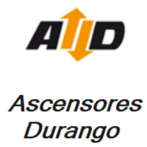 Ascensores Durango, S.L.