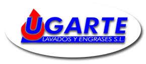 Lavados Ugarte