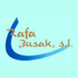 Rafa Busak