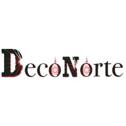 PINTURAS DECONORTE