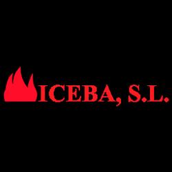 Iceba Extintores y Sistemas contra Incendios