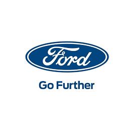 Ford Mintegui Concesionario Bizkaia