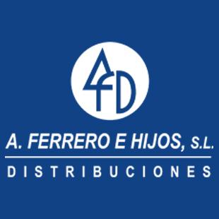 Andrés Ferrero E Hijos S.L.