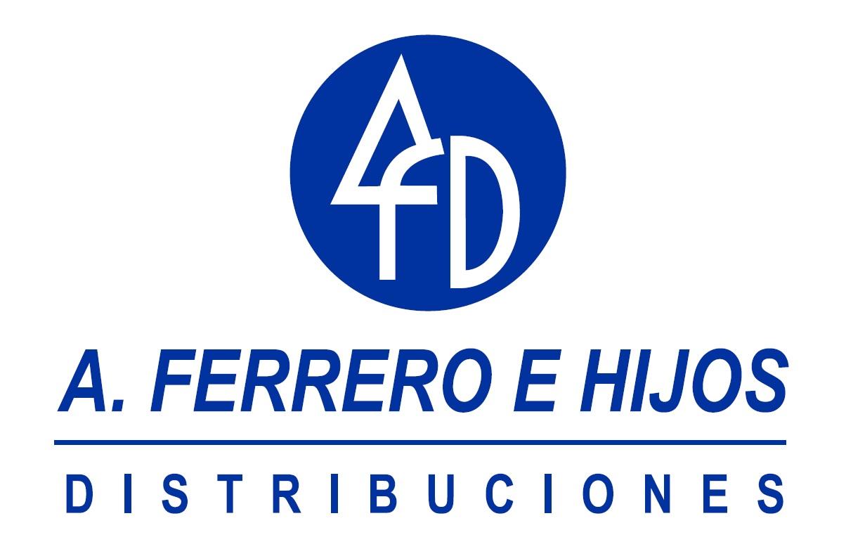 Andrés Ferrero e Hijos, S.L.