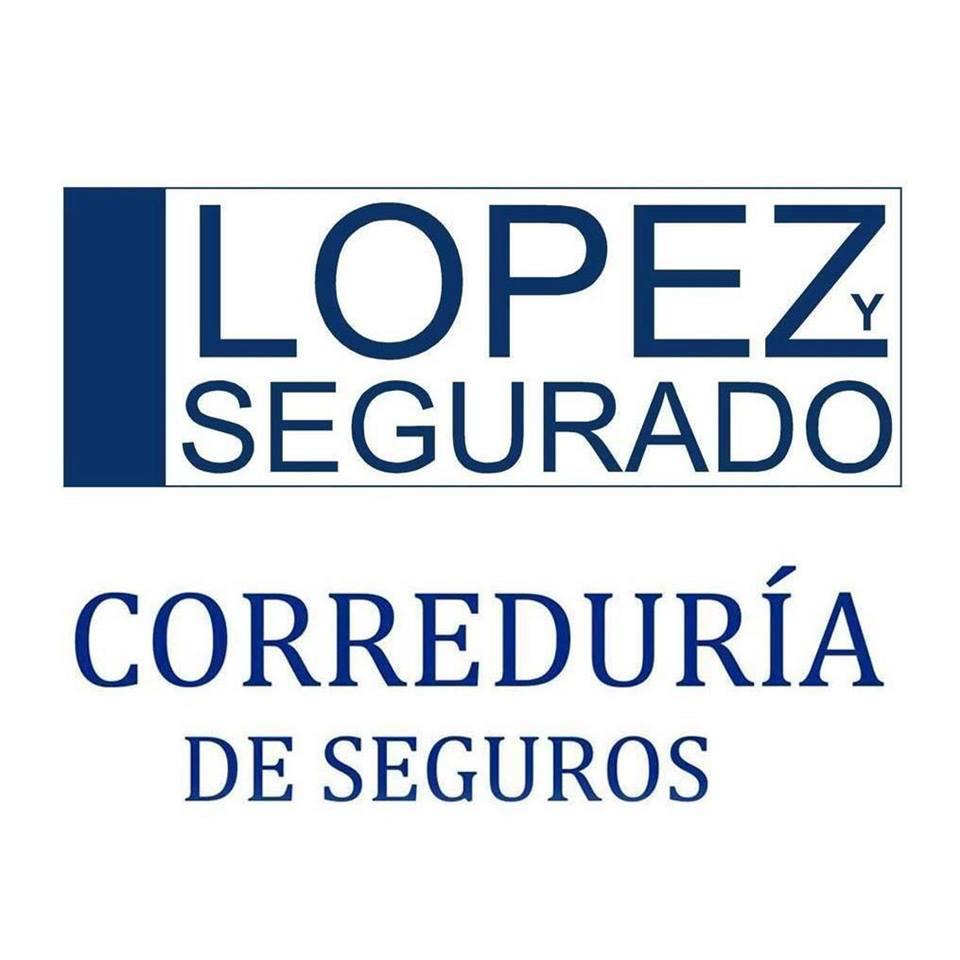 López y Segurado Correduría de Seguros
