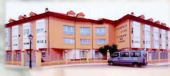 Imagen de Residencia Ciudad De Toro