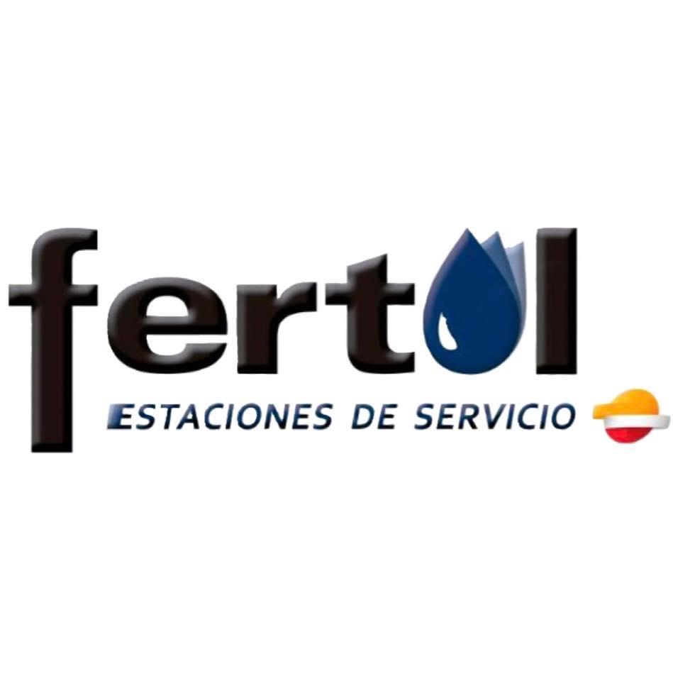Fertol