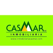 Inmobiliaria Casmar S.L. - Zaragoza