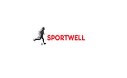 Sport Well