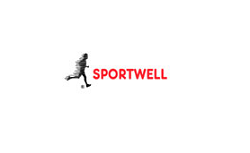 Sportwell Benidorm