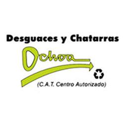 Desguaces Ochoa