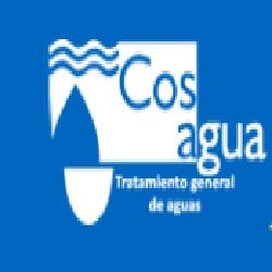 Cosagua
