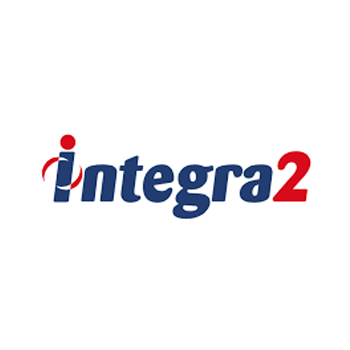 INTEGRA2 - Transportes Moncayo