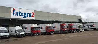 Imagen de INTEGRA2 - Transportes Moncayo