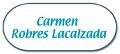 Clínica Dental Carmen Robres
