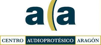 Centro Audioprotesico Aragon