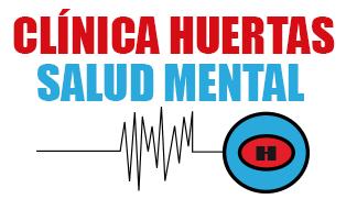 Psiquiatra Psicologo Francisco Huertas