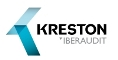 Kreston Iberaudit