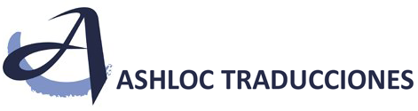 Ashloc Traducciones