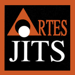 Artes Jits S.L.