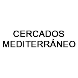 Cercados Mediterráneo