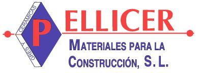 Pellicer Materiales Para la Construcción