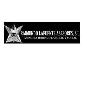 Raimundo Lafuente Asesores