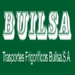 Builsa