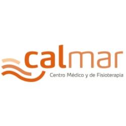 Centro Médico Y De Fisioterapia Calmar