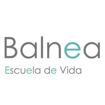 Balnea Escuela De Vida