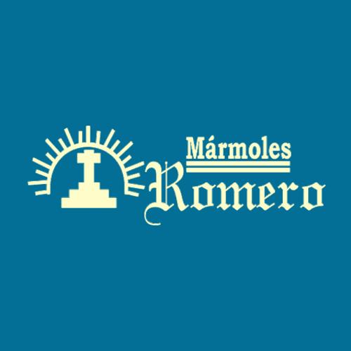 Mármoles Romero
