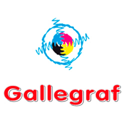 Gallegraf S.L.