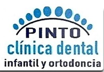 Clínica Dental Dras. Pinto