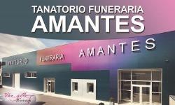 Funeraria Tanatorio Amantes