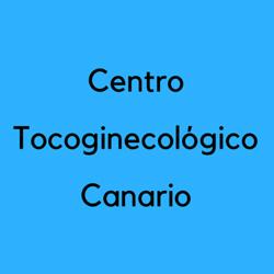 Centro Tocoginecológico Canario