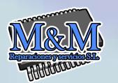 M&M Reparaciones y Servicios
