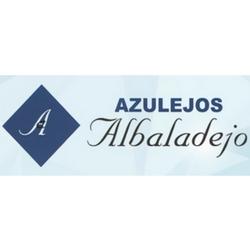 Azulejos Albaladejo