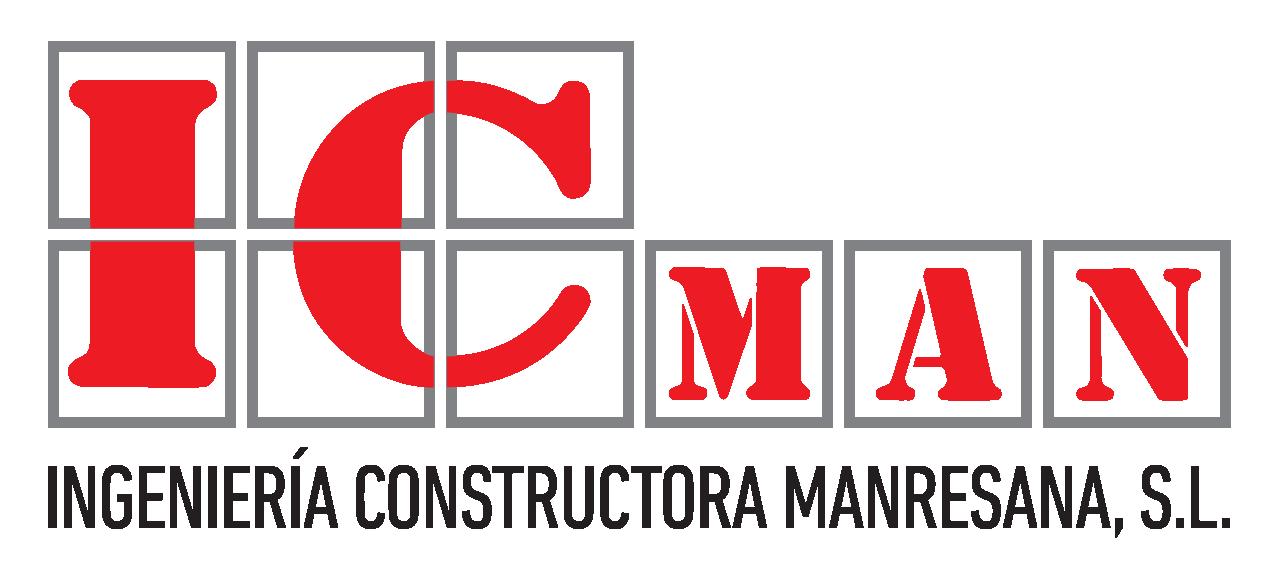 Ingeniería Constructora Manresana, S.L.