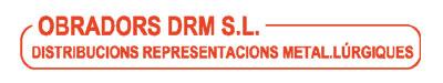 Obradors Drm S. L.