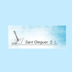 Sant Oleguer Cristalerías