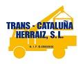 Trans - Cataluña Herraiz