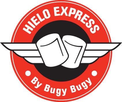 HIELO EXPRESS