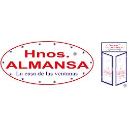 Hermanos Almansa