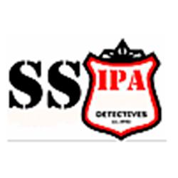 DETECTIVES SSIPA