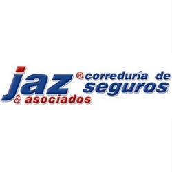 Jaz y Asociados Correduría de Seguros S.L.