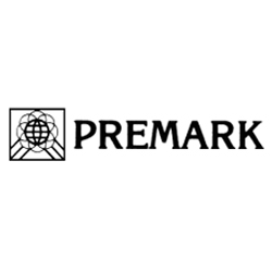 Premark