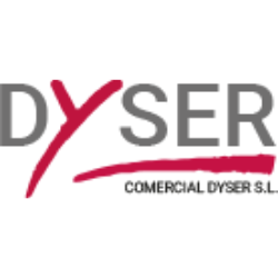 Comercial Dyser S.L.