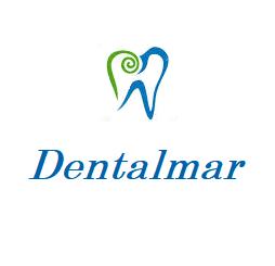 Dentalmar Clínica Dental