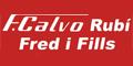 F. Calvo Rubifred