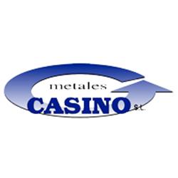 Metales Casino S.L.